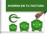 Ahorra_en_tu_factura