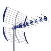 Antena MAX 50