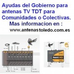 _Ayudas_TV_TDT_Comunidades