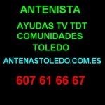 _Ayudas_TV_TDT_Comunidades_2