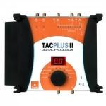Tecatel_TACPLUS_II